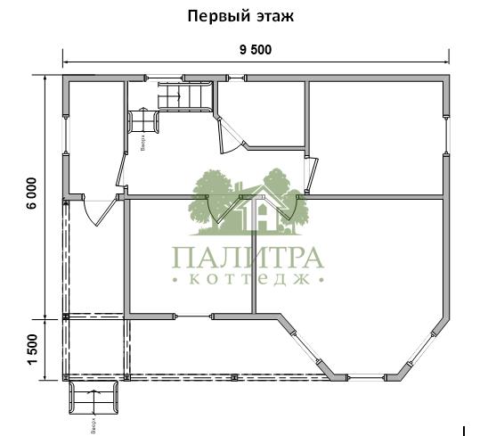 ВЕРОНЕЗЕ134